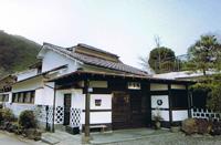 aboutshirakabeso02.JPG