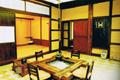 aboutshirakabeso15.JPG