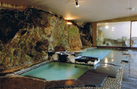 thehotsprings02.JPG